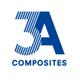 logo_3A_composites
